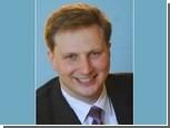 В Эстонии задержали беглого омского депутата