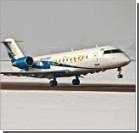 Пассажирский самолет потерпел крушение возле Алматы: выживших нет