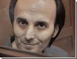 Свидетель по делу Буданова не опознал в подсудимом убийцу