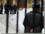 По факту убийства Деда Хасана возбуждено уголовное дело
