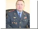 Замглавы УМВД Орловской области заподозрили в вымогательстве квартиры