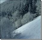 В горах пропали двое туристов из Киева