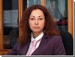 Бывшего председателя Псковского избиркома обвинили в растрате