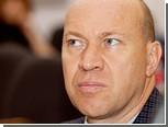 СК не стал возбуждать дело о похищении приморского депутата