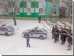 Стрелявший по детскому саду в Башкирии покончил с собой