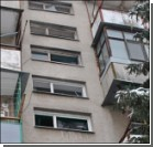 На Закарпатье в доме чиновника прогремел взрыв