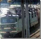На Полтавщине мужчина погиб под поездом