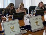 Роскомнадзор пощадил скопировавших запрещенный пост блогеров