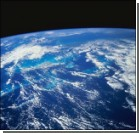 Ученые выдвинули новую версию появления жизни на Земли