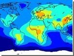 В глобальном потеплении обвинили сажу