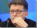 Адагамов вышел из наблюдательного совета при Минкульте