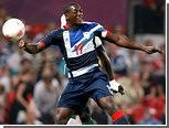 Футбольный клуб лишил игрока телефона из-за твиттер-зависимости