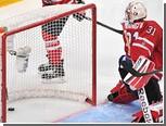 Россия обыграла Канаду в матче за бронзу молодежного ЧМ