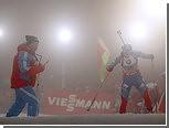 Немецкий тренер назвал главную ошибку российского спорта