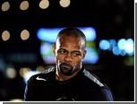 Рой Джонс проведет бой с 48-летним боксером