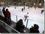 НХЛ и профсоюз игроков подписали завершивший локаут меморандум