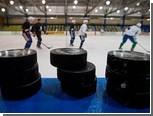 Профсоюз игроков НХЛ одобрил новый коллективный договор