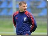 Капелло вернул Марата Измайлова в сборную России