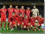 В РФС назвали соперника сборной России по товарищескому матчу