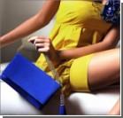 О всех секретах женщины расскажет ее сумка