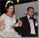 Певица Жасмин второй раз вышла замуж за своего мужа