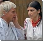 Олег Скрипка станет отцом в пятый раз