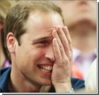 Принц Уильям в Кембридже займется изучением сельского хозяйства