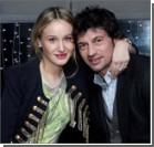 У Кахи Каладзе родился третий сын. Фото