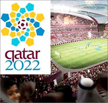 Чемпионат мира по футболу-2022 перенесли на зиму