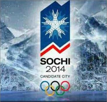 Треть денег, выделенных на Олимпиаду в Сочи, украдена