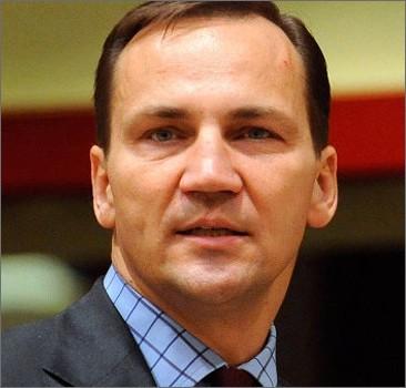 """Польша и Германия """"по-мужски"""" поговорят с Россией об Украине"""