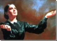 Эллен Уайт — христианская писательница или пророк Божий?