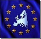 Гражданам Болгарии и Румынии больше не нужны разрешения на работу в ЕС