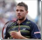 Швейцарский теннисист выиграл финал Australian Open