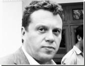 Суд арестовал активы Полонского
