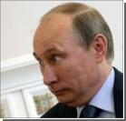 """Путин рассказал ЕС об украинских """"священниках-экстремистах"""". Видео"""