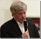 Почему американского журналиста не пускают в Россию – объяснение властей