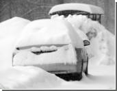 Лев Карлин: Число опасных погодных явлений растет давно