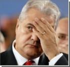 Экс-премьера Румынии посадили в тюрьму на четыре года