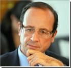 Президент Франции осудил насилие в Украине