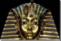 Папа Римский копирует египетских фараонов