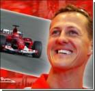 Менеджер Шумахера опровергает информацию о выведении гонщика из комы