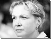 Бывшему шеф-редактору «Ура.ру» Пановой дали два года условно