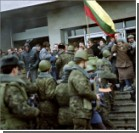 Литва готовит аресты 79 граждан Украины, России и Беларуси