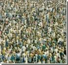 Эксперты подсчитали население планеты на 1 января