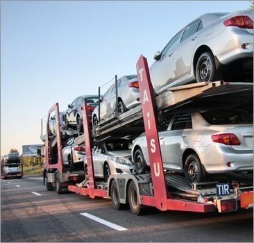 Украинцев будут пересаживать в отечественные авто