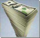В Украине из-за паники растет доллар