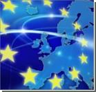 Брюссель принял к сведению решение Киева отказаться от реверсного европейского газа