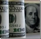 Доллар на межбанке существенно подорожал