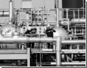 Газпром нацелился на средиземноморский шельф сектора Газа